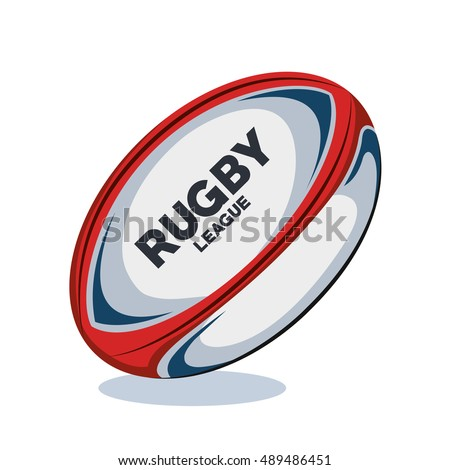 rugby ball stock images, royalty-free images & vectors | shutterstock