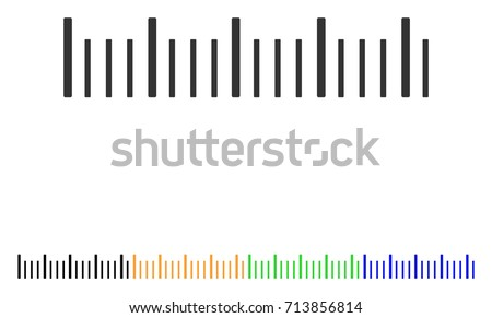 ruler graduation icon vector illustration style stock vector hd rh shutterstock com vector ruler to scale vector ruler inches