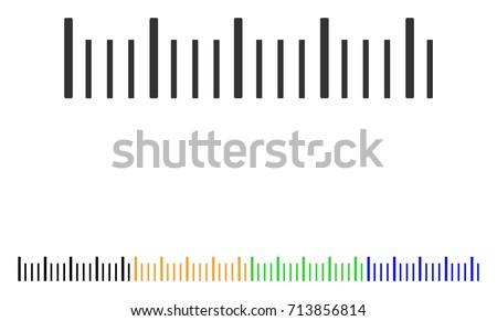 ruler graduation icon vector illustration style stock vector hd rh shutterstock com ruler vector freepik ruler vector cm