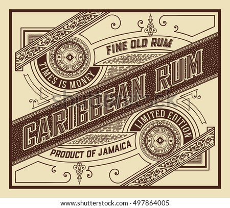 Jamaica Rum Stock Images Royalty Free Images Amp Vectors