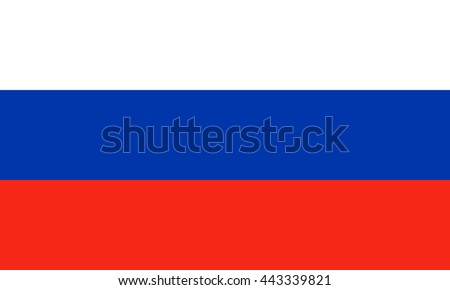 Russia Flag official colors. Russia Flag vector. russian flag. national russian flag. national russia flag. Russia Flag. Russia Flag. Russia Flag. Russia Flag. Russia Flag. Russia Flag. Russia Flag.  - stock vector