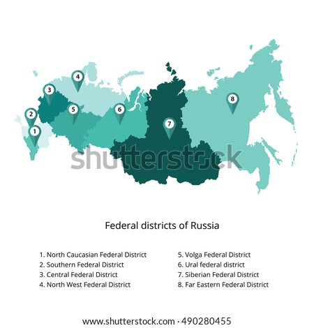District Map Stock Images, Royalty-Free Images & Vectors ...