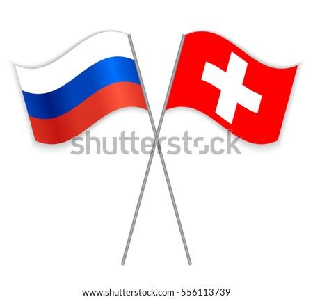 Jobs für International Business in Schweiz