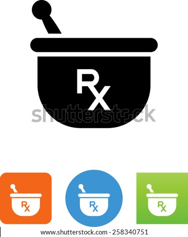 Rx Stock Images, Royalty-Free Images & Vectors | Shutterstock