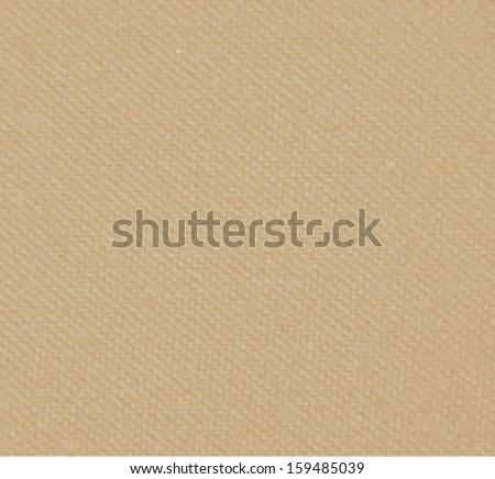 Sack texture. Vector eps10. - stock vector