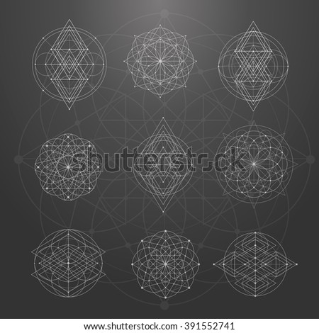 concept analysis on spirituality Abstract: the aim of this article is to clarify the concept of spirituality for future nursing researchprevious concept analyses of spirituality have.