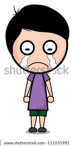 Child Abuse Stock Vectors & Vector Clip Art | Shutterstock