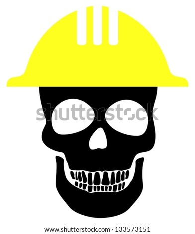 safety - stock vector