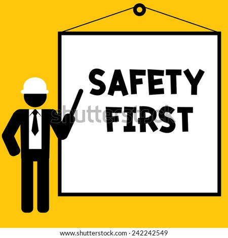 the concept of first aid and safety education essay Teaching kids about first aid 25 best ideas about essay on electrical safety teach first aid education young people, lesson plan and powerpoint see more.