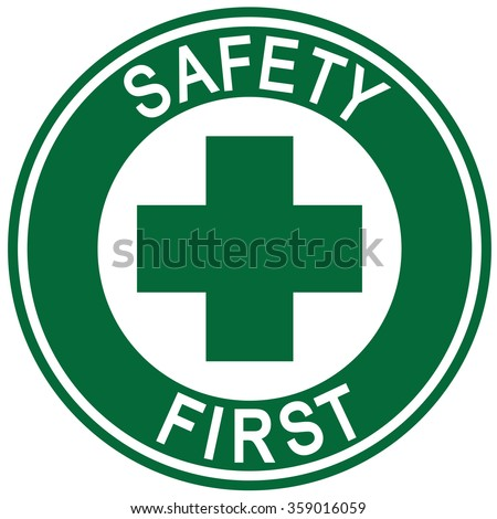 safety icon stock images royaltyfree images amp vectors
