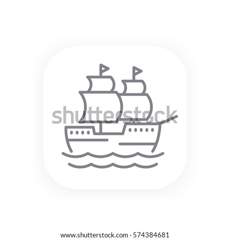 Galleon isolated in addition Worldwar2airsoftweaponswjv furthermore 559300 in addition Swing Set Tree House Plans further Images Style Stair Parts. on wooden pirate ship outdoor