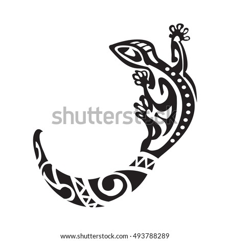Maori Stock Images, Royalty-Free Images & Vectors | Shutterstock