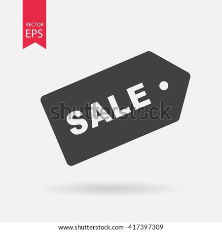 Sale icon, Sale icon vector, Sale icon eps10, Sale icon, Sale icon eps, Sale icon jpg, Sale icon flat, Sale icon app, Sale icon web, Sale icon art, Sale icon, Sale icon AI, Sale icon, Sale icon vector - stock vector