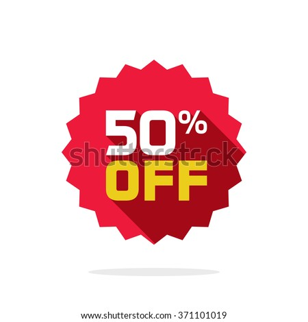 50 Off Stock Images, Royalty-Free Images & Vectors | Shutterstock