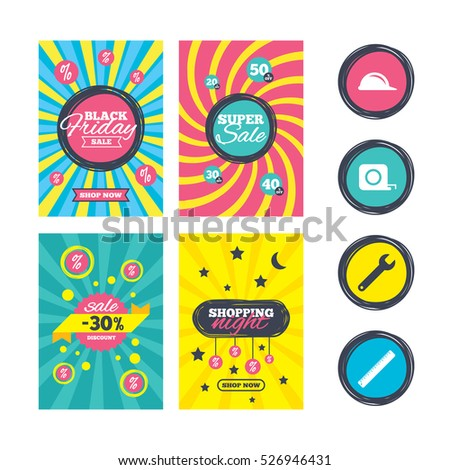 Ruler Measure Stock Images Royalty Free Images Amp Vectors Shutterstock