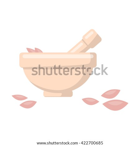 Salt bowl icon. Salt bowl icon vector. Salt bowl icon flat. Salt bowl icon app. Salt bowl icon web. Salt bowl icon logo. Salt bowl icon sign. Salt bowl icon cartoon. Salt bowl icon design. Salt bowl. - stock vector