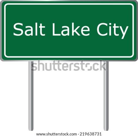 Sodium Chloride Salt Lake City