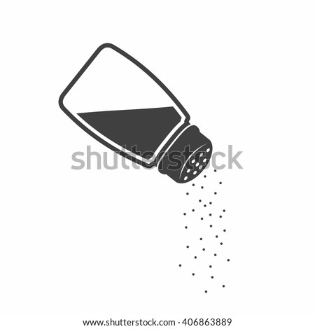 Shaker Stock Images Royalty Free Images Amp Vectors