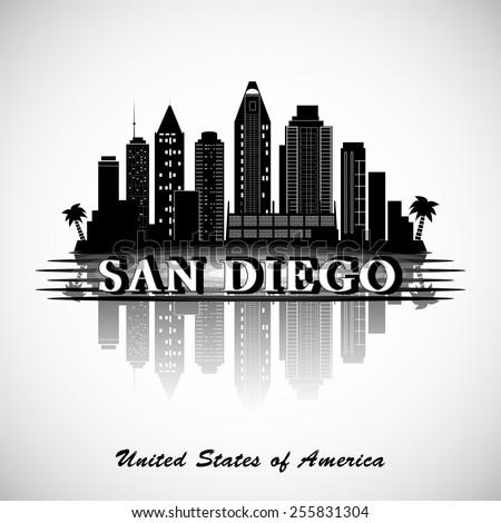 Logo Design San Diego Ca