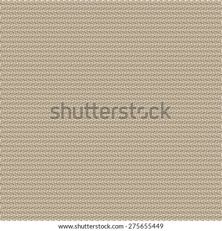 sandy striped background