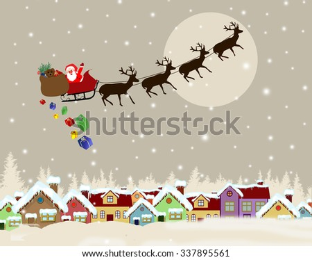 stock images  royalty free images   vectors shutterstock Santa Claus Face Template Printable Santa Claus Face Template Printable