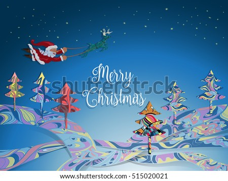 Reindeer and sleigh with presents outdoor christmas decoration stock - Christmas Sled Stock Images Royalty Free Images Amp Vectors