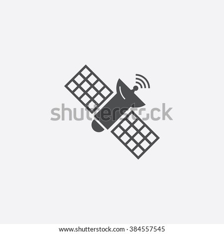 Sattelite additionally TMC Antenna For GPS Systems Medion 128121658 as well Search also Employee safety furthermore Download OFFROAD ATLAS APK To PC. on gps satellite app