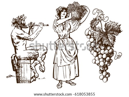 Woman Sketch Stock Images Royalty Free Images Amp Vectors