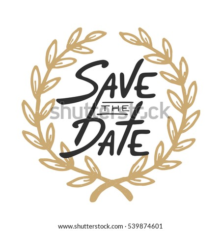 Collection 35 vector blurred backgrounds can stock vector 418192126 shutterstock for Save the date vector