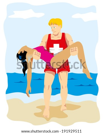 drowning accident essay Drowning facts and figures why so much emphasis on staying safe around water drowning rates vary considerably around the world for a number of reasons.
