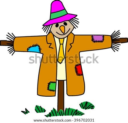Scarecrow icon. Scarecrow icon art. Scarecrow icon web. Scarecrow icon new. Scarecrow icon www. Scarecrow icon app
