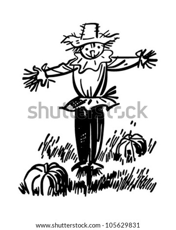 Harley Quinn And Joker Drawing besides Color V3 php as well Stock Illustration Ghost Faces Pumpkin Faces Design Image44265367 moreover Royalty Free Stock Photo Test Paper Image17648925 furthermore Stock Images Gardening Tools Silhouette Vector Set Black Silhouettes White Background Image40389034. on scarecrow vector art