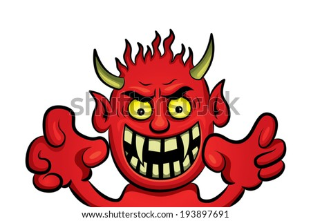 Abominable Stock Photos, Images, & Pictures | Shutterstock