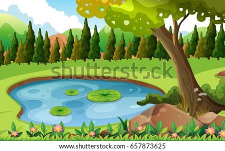 Graphicsrf S Portfolio On Shutterstock