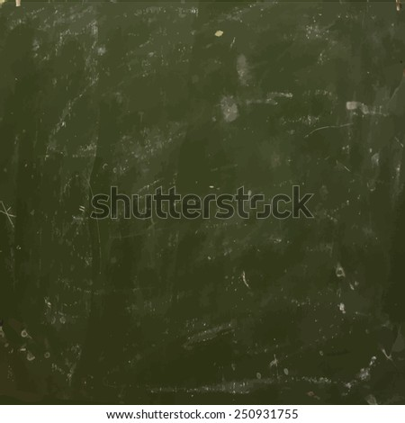 School board background. Vector - stock vector