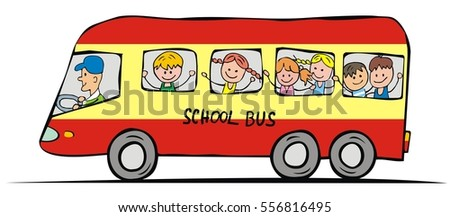 funny bus clip art pictures to pin on pinterest pinsdaddy School Chorus Clip Art School Bus Evacuation Training