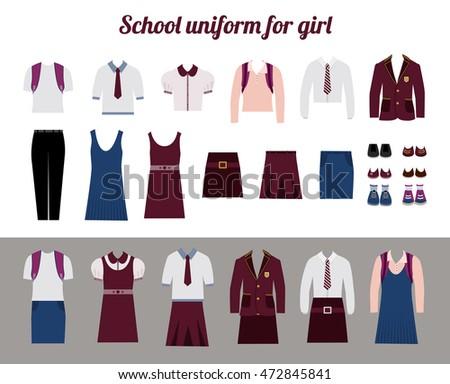 school dress code essays