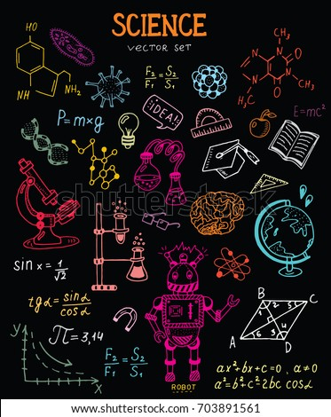 Chemistry Stock Images, Royalty-Free Images & Vectors ...