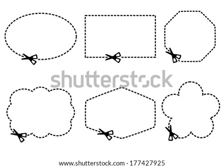 Stock Photo Repetitive Grid Pattern From Modern Hotel Buildingglasgowscotlanduk 105721718 besides 591012185 in addition Monochrome Abstract Ellipse Pattern Background Black And White Geometrical Vector Graphic 1258597 likewise 368579597 additionally Design Seamless Monochrome Geometric Pattern Vector 14580615. on monochrome abstract ellipse pattern background black and white geometrical