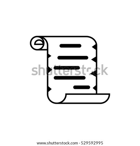 Sailboat Plumbing Schematic likewise Secret Galaxies Zulumafia Zippyshare additionally Use Of Generators In Pakistan To Over e The Energy Crisis also Elevator Recall Wiring Diagram further Screws. on wire nomenclature