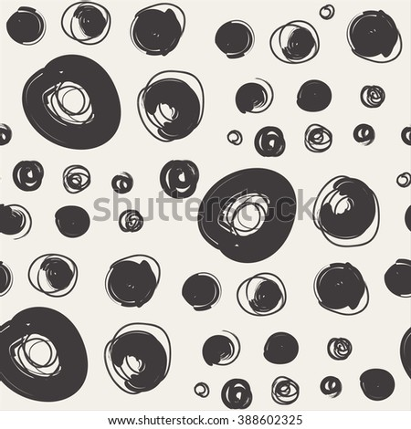 modern metal patterns subberys ethnic patterns set on shutterstock