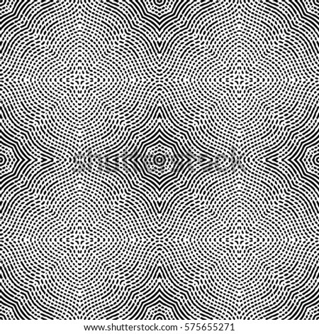 Engraving Pattern Stock Images Royalty Free Images