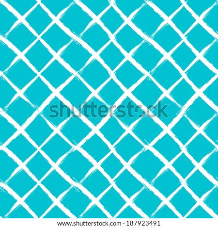 seamless background pattern, with strokes, summer color, modern style