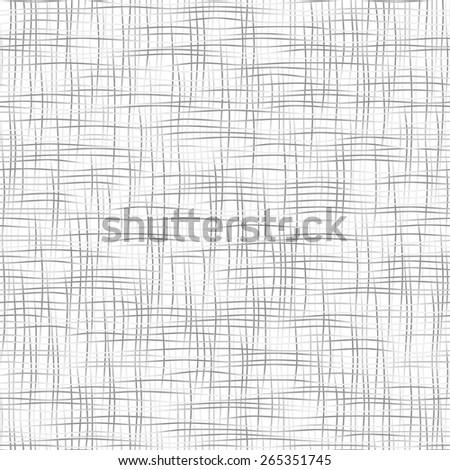 seamless black and white colored abstract background vector illustration - stock vector