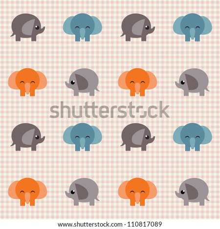 Animal Clip Art  Animal Images  Backgrounds