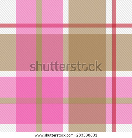 seamless cross lines pattern