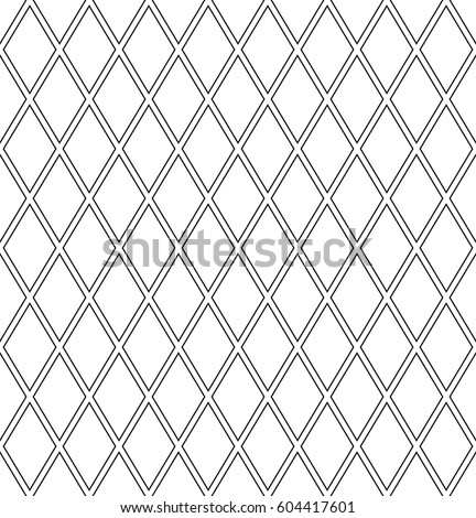 Lattice Stock Images Royalty Free Images Amp Vectors