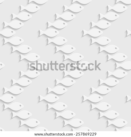 Seamless aquarium background stock vector 179837036 for Seamless fish tank