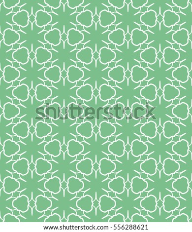 Seamless geometric line pattern in arabian style, ethnic ornament. Endless hexagonal texture for wallpaper, banners, invitations, business cards. Monochrome color graphic lace background