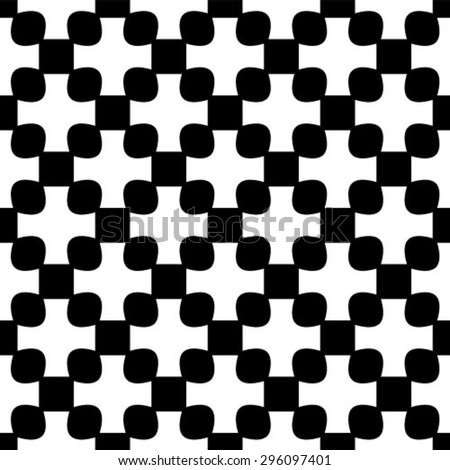 Seamless geometric pattern, geometric simple print. Vector repeating texture.
